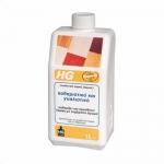 Καθαριστικό Και Γυαλιστικό Δαπέδων Λάμινεϊτ (Laminate) HG 1lt