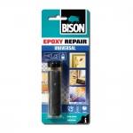 Epoxy Repair