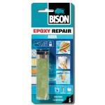 Epoxy-Repair-Aqua 000660750