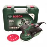 Τριβείο Bosch PΕΧ 300 AE