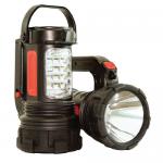 Φακός Φανάρι 250 Lumen Spot Light