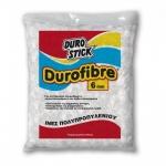 Durofibre Ίνες πολυπροπυλενίου 6mm