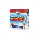 Hydrostop 2 Συστατικών